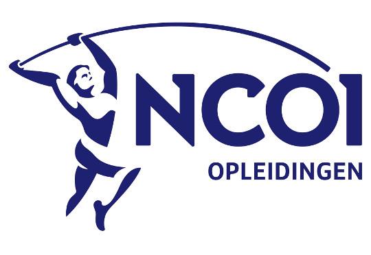 NCOI opleidingen_logo
