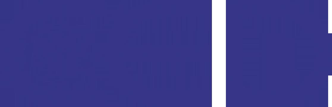 ced-logo-copy