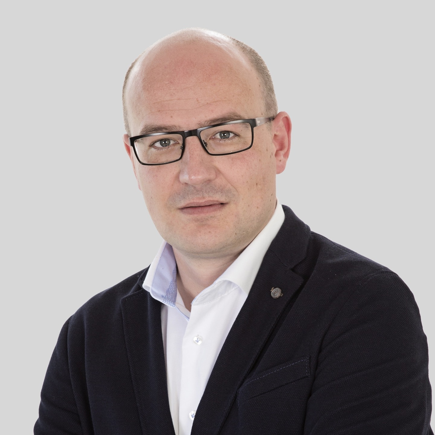 Frank Beentjes - Been Management Consulting