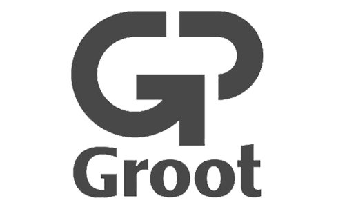 GP-groot-circulair-Been-Management-Consulting