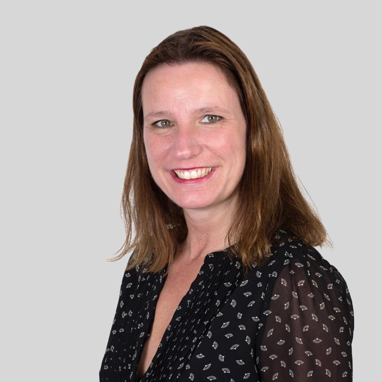 Iris Bruinink - Been Management Consulting