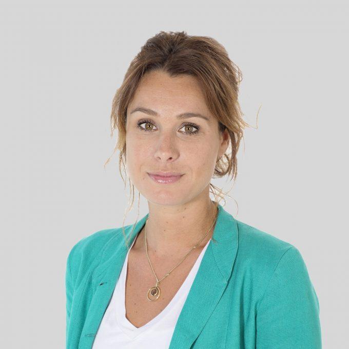 Nina Jongkind - Been Management Consulting