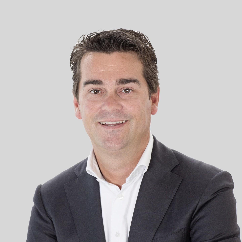 Patrick Filius - Been Management Consulting