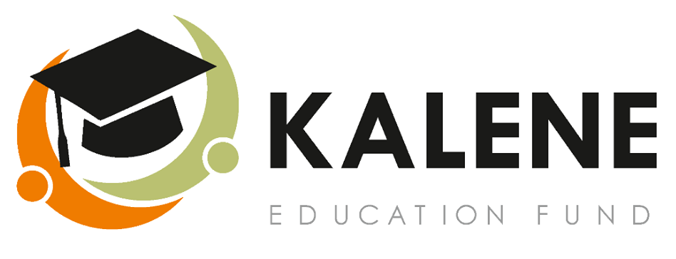 Kalene - Been Management Consulting