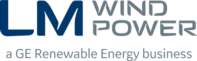 LM-Windpower-energietransitie-been-management-consulting