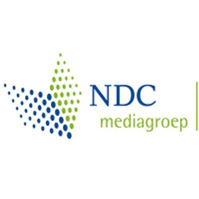 NDCmediagroep_vierkant_400x400