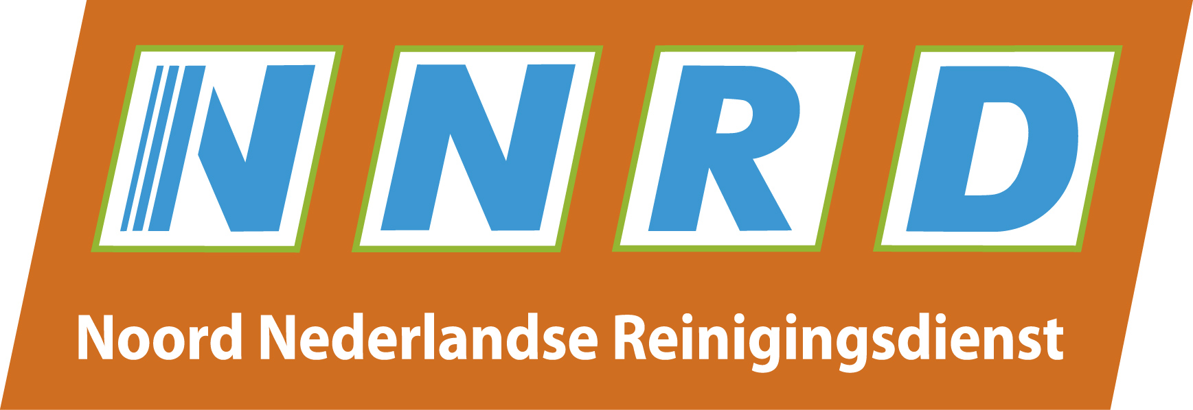 nnrd-reiniging-been-management-consulting