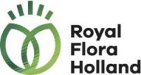 Logo Royal Flora Holland - Been Management Consulting