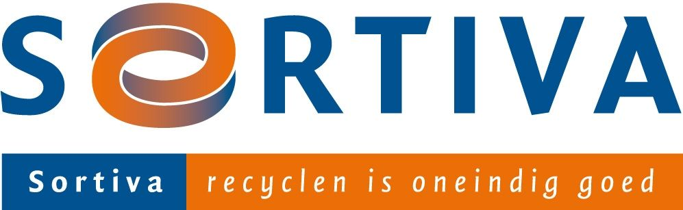sortiva-recycling-been-management-consulting