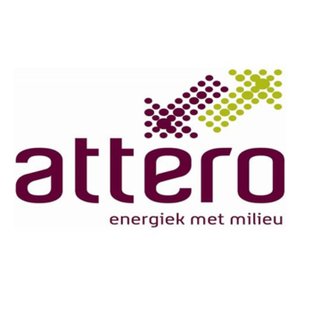 attero-energietransitie-been-management-consulting