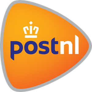 postnl-logo-4DA6C08E55-seeklogo_com