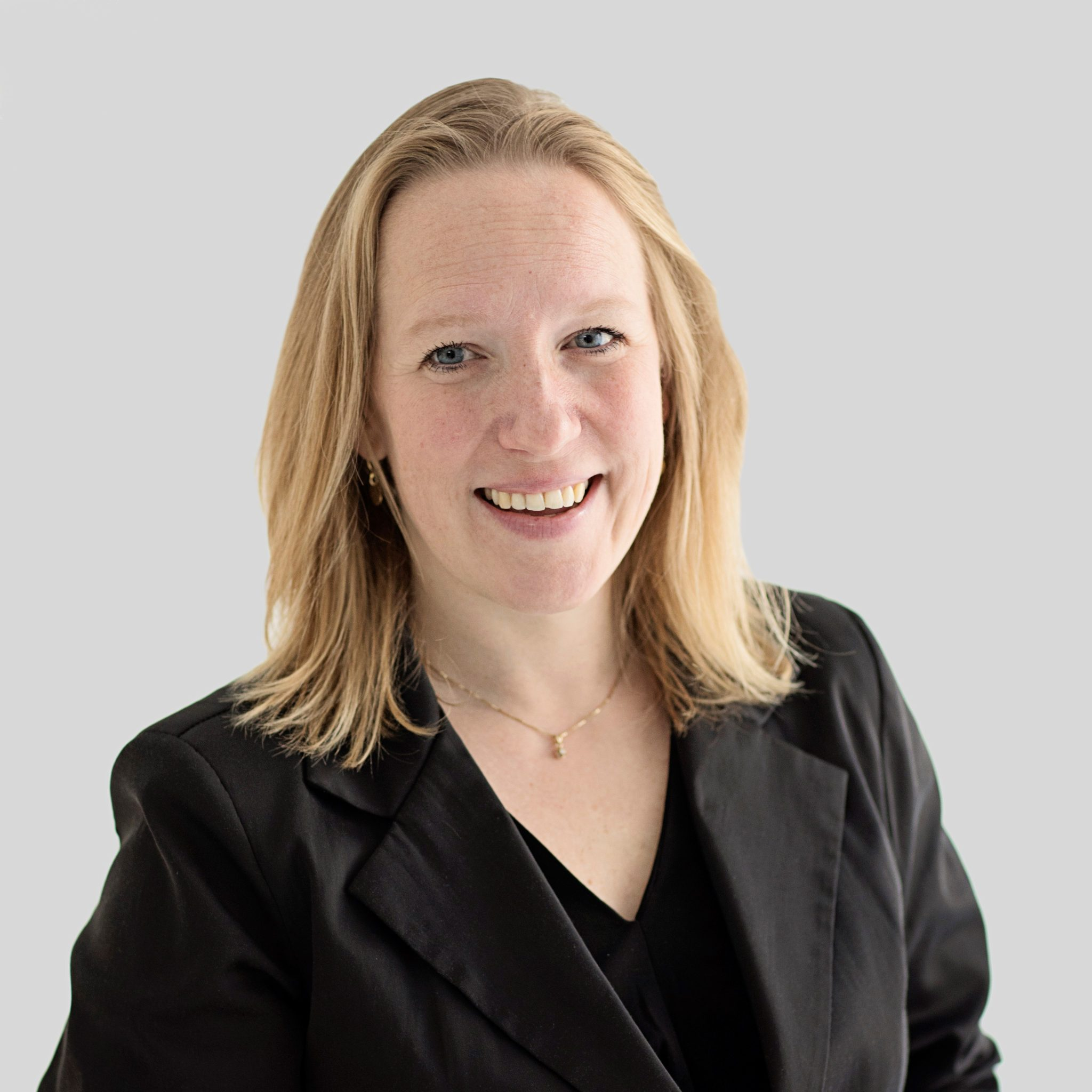 Marine Clement - Been Management Consulting