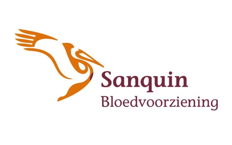 Sanquin (002)