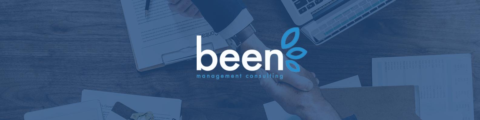 Been Management Consulting Header algemeen
