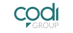Codi Group - Been Management Consulting