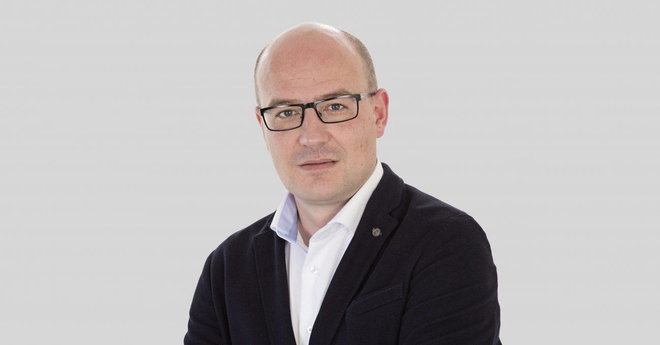 Frank Beentjes - administratief medewerker - Been Management Consulting header