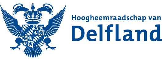 Hoogheemraadschap-van-Delfland-Been-Management-Consulting