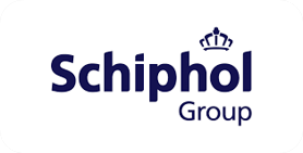 schiphol-group-duurzaam-management-consulting