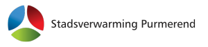 Stadsverwarming-energietransitie-been-management-consulting