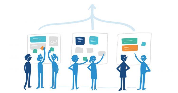 Strategische-besturing-been-management-consulting