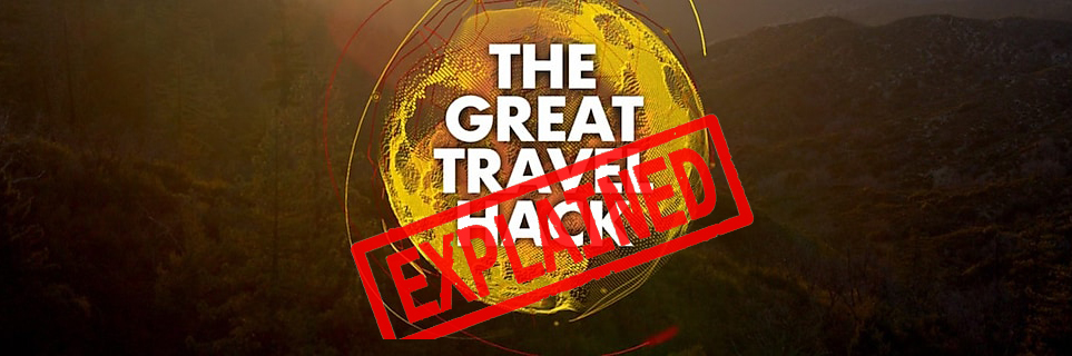the-great-travel-hack-episode-banner-web