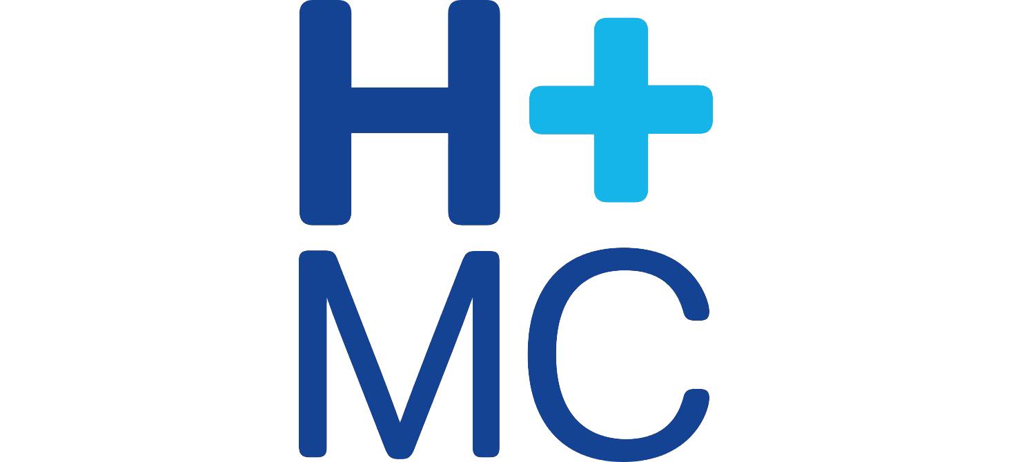 farma-life-sciences-sdg-hmc-been-management-consulting