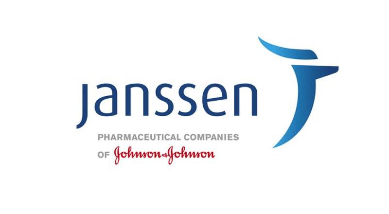 farma-life-sciences-sdg-janssen-been-management-consulting