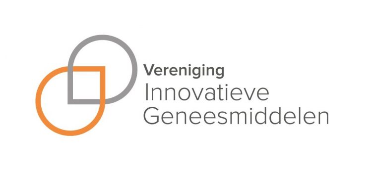 farma-life-sciences-sdg-vereniging-innovatieve-geneesmiddelen-been-management-consulting-social