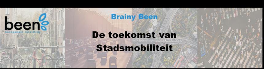 De-Toekomst-van-Stadsmobiliteit.png