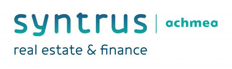logo-syntrus