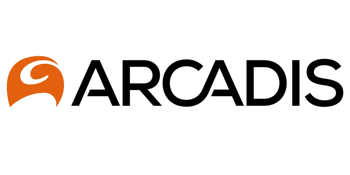 arcadis-sdg-been-management-consulting