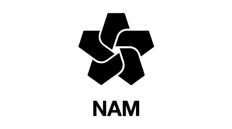 nam-energietransitie-been-management-consulting