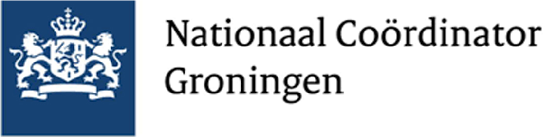 Nationaal-coördinator-Groningen-energietransitie-Been-Management-Consulting