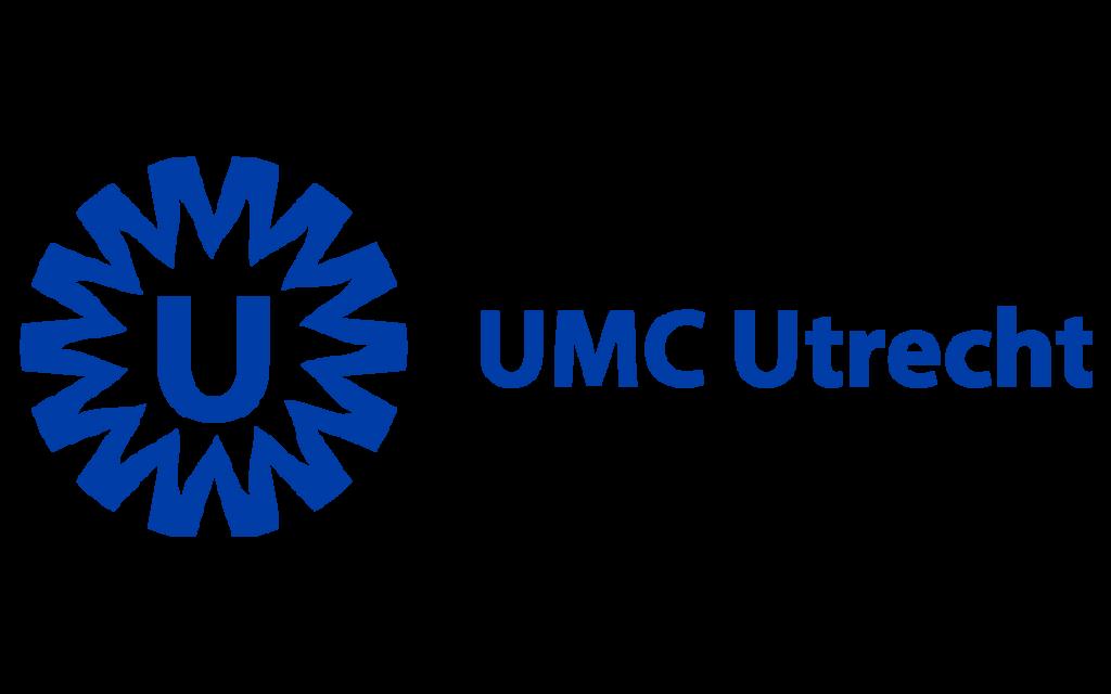 UMC-Utrecht-prestatieverbetering-been-management-consulting