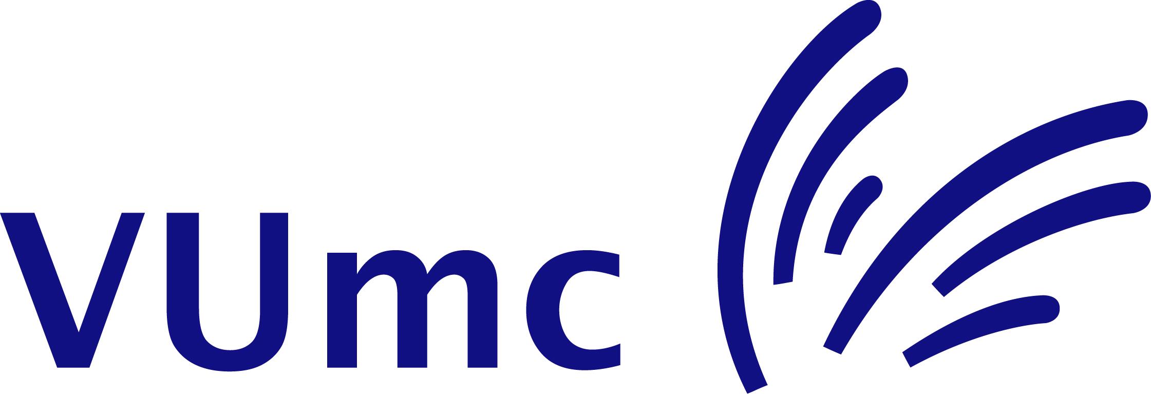 VU-Medisch-Centrum-Amsterdam-been-management-consulting