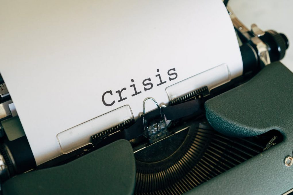 blog-tijmen-keswin-crisissen-1.jpg