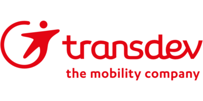 transdev-transport-mobiliteit-been-management-consulting