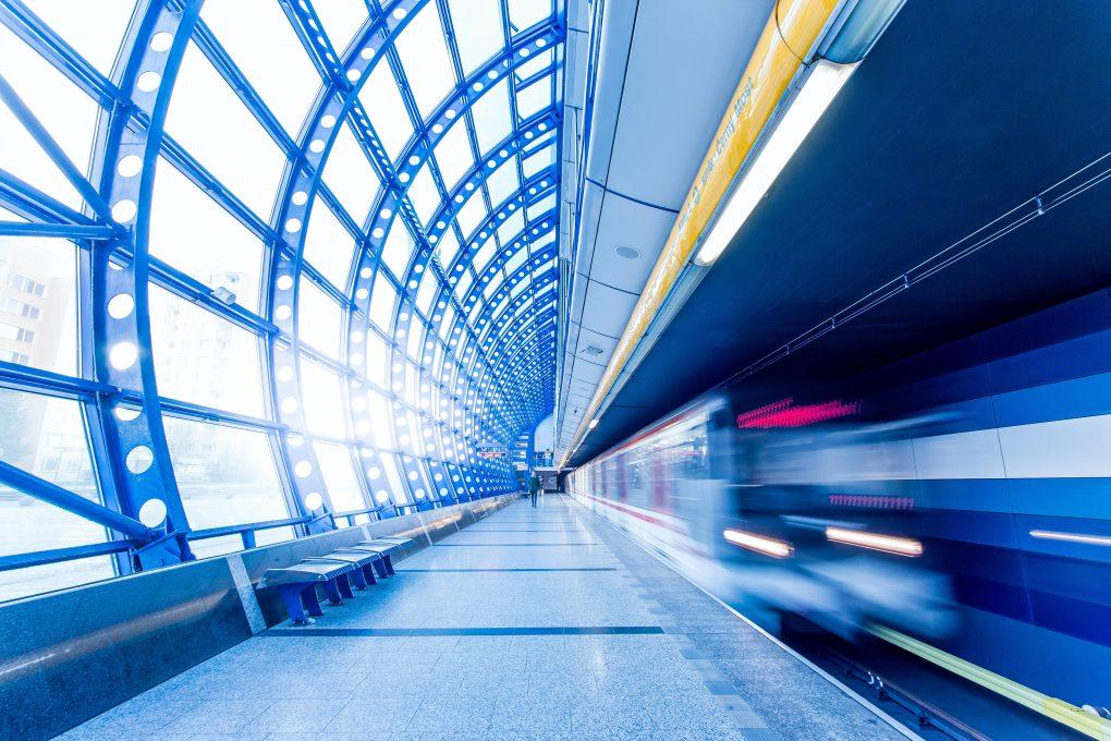 transport-mobiliteit-sdg-been-management-consulting
