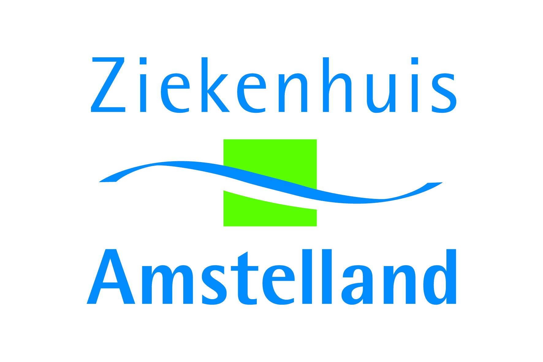 ziekenhuis-amstelland-been-management-consulting