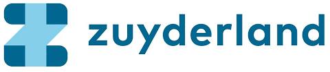 zuyderland-prestatieverbetering-been-management-consulting