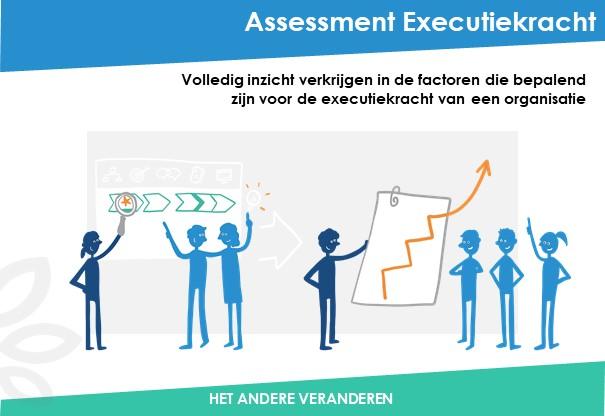 Assessment executiekracht- Been-Management-Consulting-Dia1