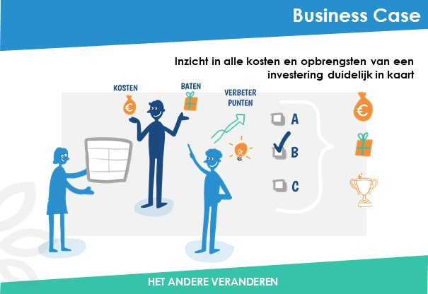 Business-Case-Been-Management-Consulting-Dia1