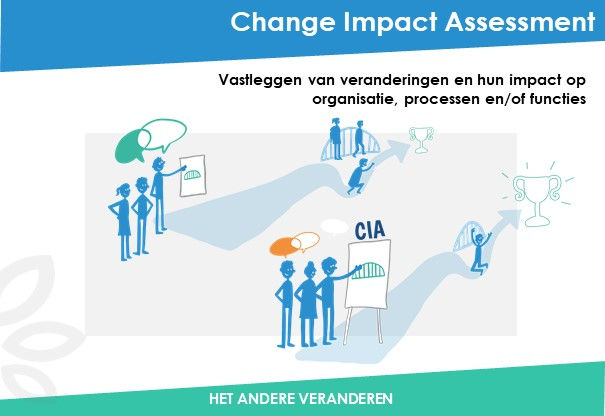 Change Impact Assessment-BZ-L17-Been-Management-Consulting-Dia1