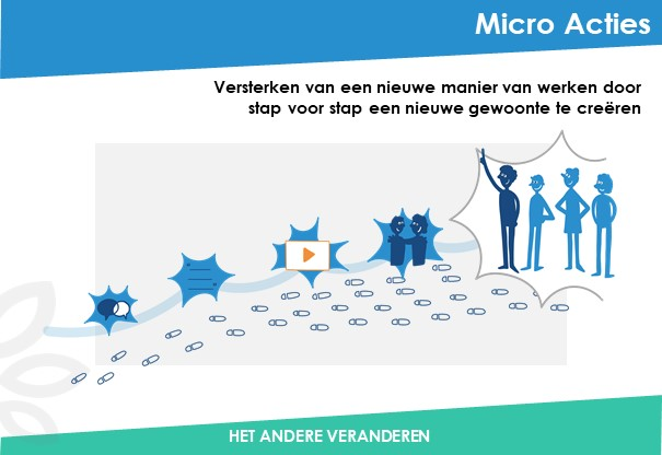 Micro-acties-Been-Management-Consulting-Dia1