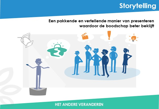 Storytelling-Been-Management-Consulting-Dia1