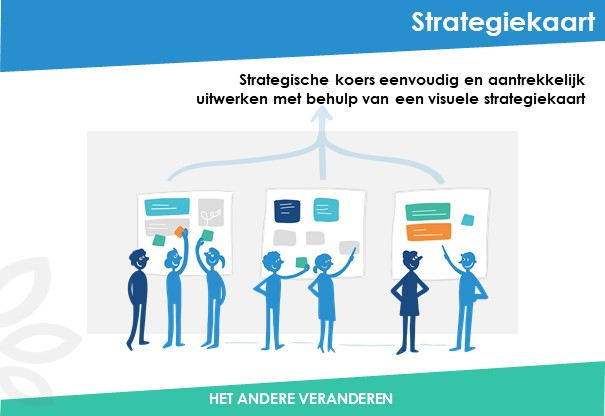 Strategiekaart-Been-Management-Consulting-Dia1