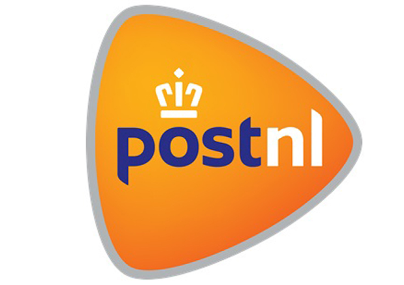 Transformatie-postnl-Been-Management-Consulting
