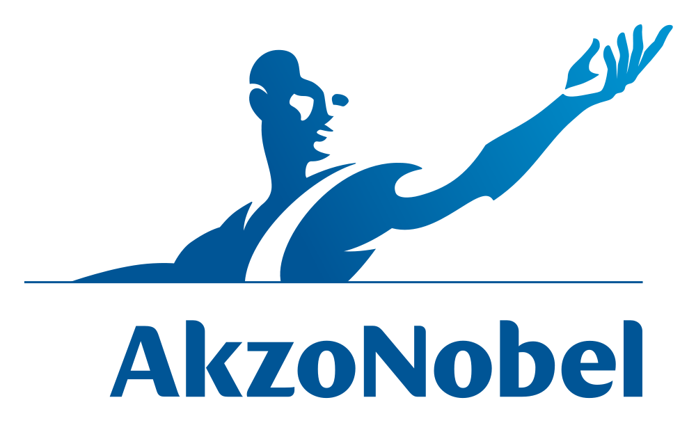 chemie-akzo-nobel-been-management-consulting