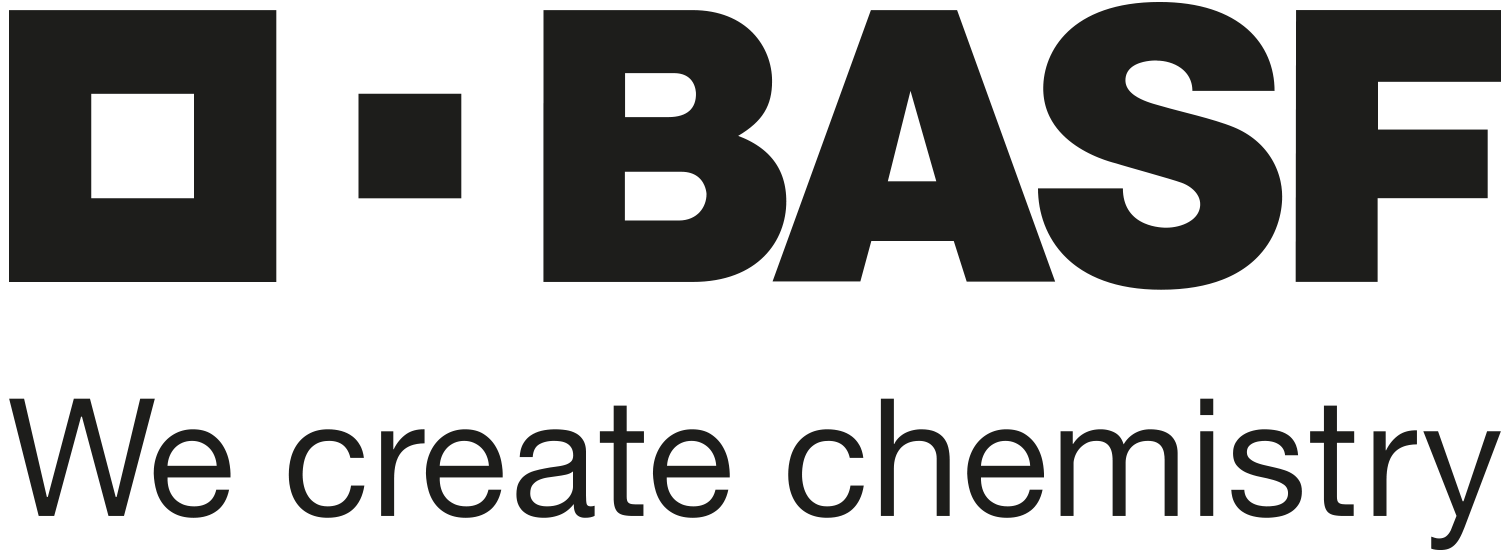 chemie-basf-been-management-consulting