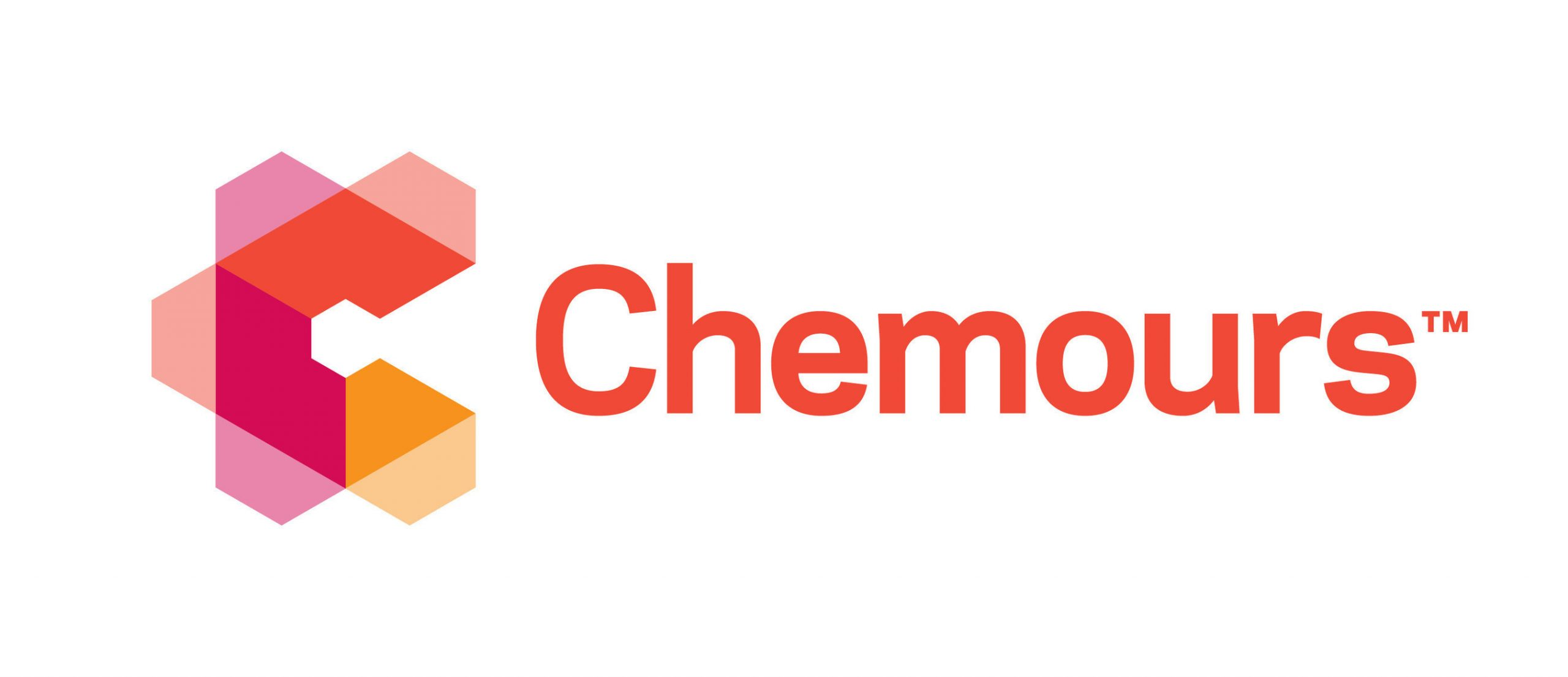 The Chemours CompanyLOGO